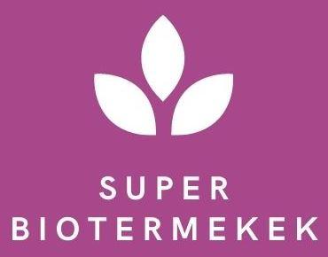 Lifecare Super Biotermekek
